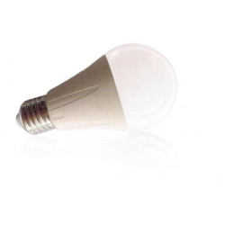 Bombilla de Led Estandar 15W Luz Calida E-27 Quoled